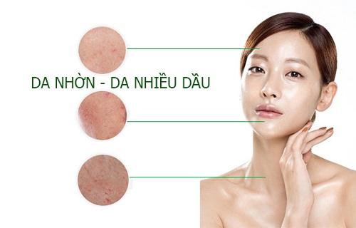 da-dau-va-da-nhon-khac-nhau-nhu-the-nao