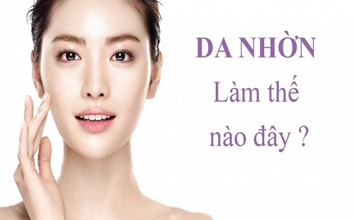 da-dau-va-da-nhon-khac-nhau-nhu-the-naob