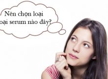 nen-chon-serum-nhau-thai-cuu-nao-day