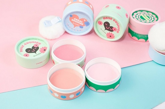 phan-ma-hong-the-face-shop-lovely-meex-cushion-blusher