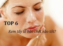 top-6-kem-tay-te-bao-chet-nao-tot