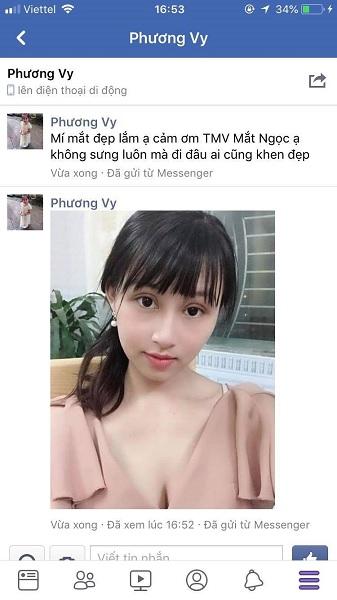 y-kien-khach-hang-ve-mat-ngoc