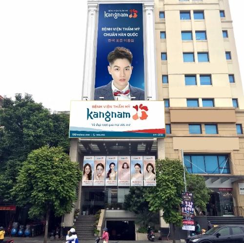 benh-vien-tham-my-kangnam