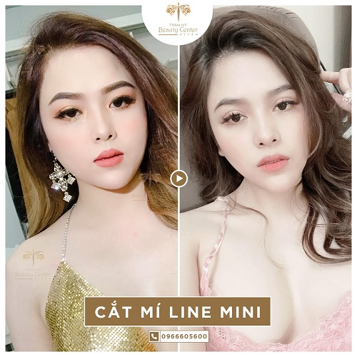 cat-mi-mat-Beauty-Center-By-tama