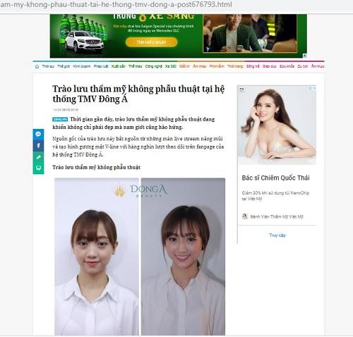 phan-hoi-cua-khach-hang-ve-dong-a