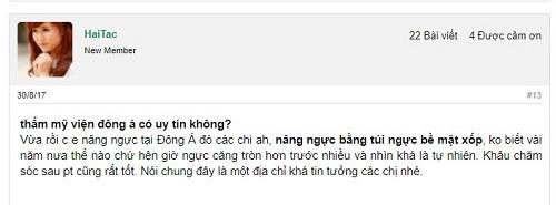phan-hoi-cua-khach-hang-ve-dong-ac