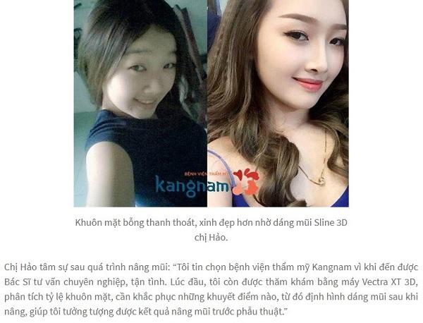 phan-hoi-cua-khach-hang-ve-kangnam