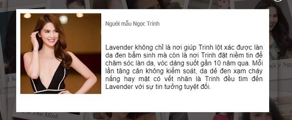phan-hoi-cua-khach-hang-ve-lavender