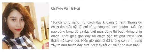 phan-hoi-cua-khach-hang-ve-lavenderc