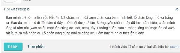 phan-hoi-cua-khach-hang-ve-mailisac