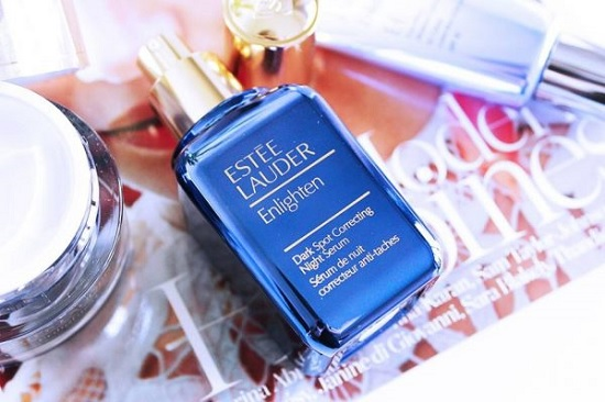 serum-tri-tham-mun-estee-lauder-enlighten