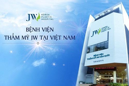 benh-vien-tham-my-jw-han-quoc