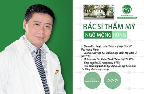 ngo-mong-hung