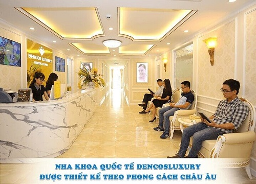 nha-khoa-Dencos-Luxury