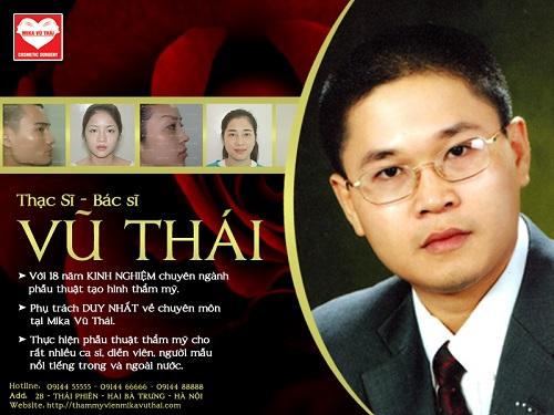 tham-my-vien-mika-vu-thai