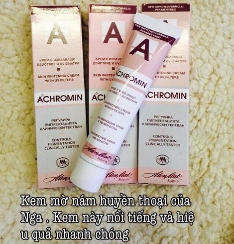 Kem-tri-tan-nhang-Achromin