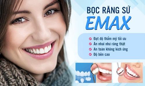 boc-rang-su-emax