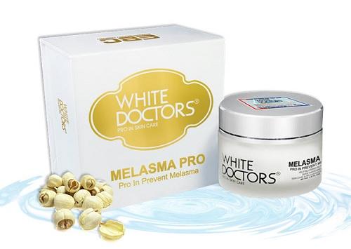 kem-tri-nam-tan-nhang-white-doctors