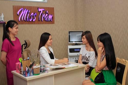 tham-my-vien-miss-tram