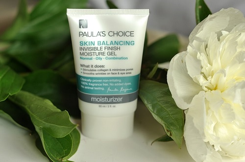 gel-duong-am-Paula's-Choice-Skin-Balancing