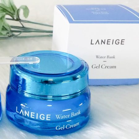 kem-duong-am-laneige-water-bank-gel-cream
