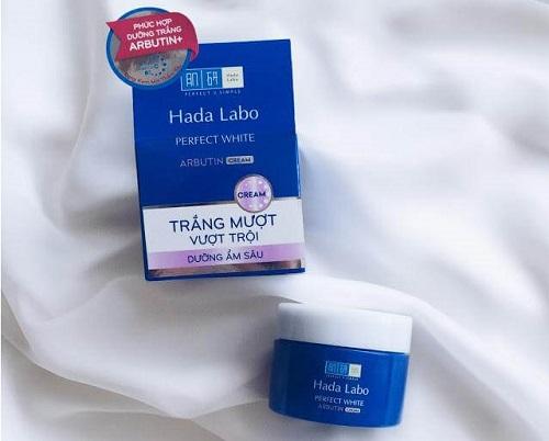 kem-duong-hada-labo-duong-trang-hada-labo-perfect-white-cream-01