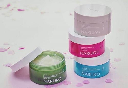 mat-na-ngu-Naruko