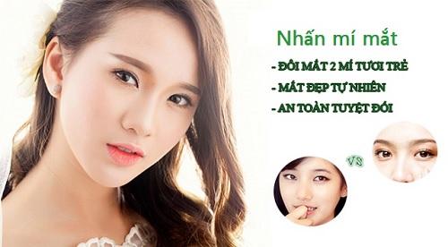 nhan-mib