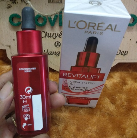 serum-se-khit-lo-chan-long-Loreal