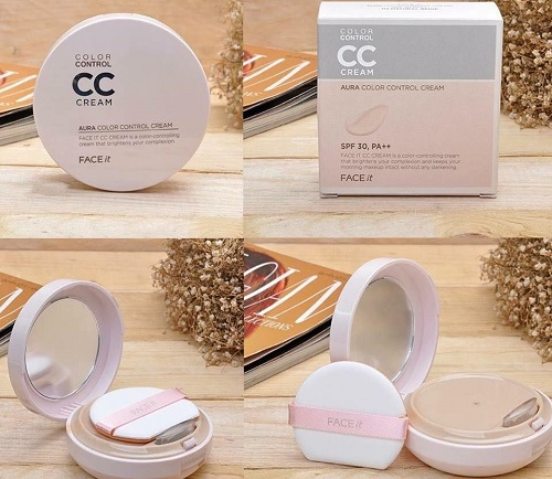 CC-Cream-The-Face-Shop-Face-It-Aura-Color-Control