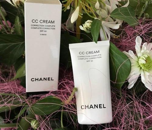 Kem-CC-Cream-Chanel-Complete-Correction-SPF50