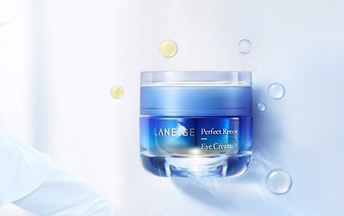 kem-duong-mat-laneige-perfect-renew-eye-cream