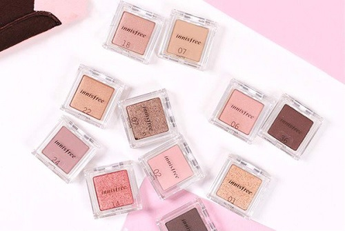 phan-mat-Innisfree-Mineral-Single-Shadow