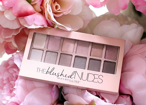 phan-mat-Maybelline-12-Mau-The-Blushed-Nudes