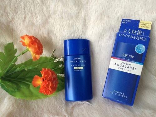 kem-lot-shiseido-aqualabel