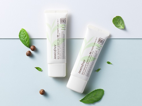 BB-Cream-Innisfree-Eco-Natural-Green-Tea