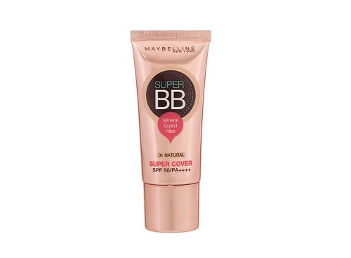 BB-Cream-Maybelline-Super-Cover
