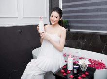 sua-tam-trang-da -Yukina-White-Body-Wash