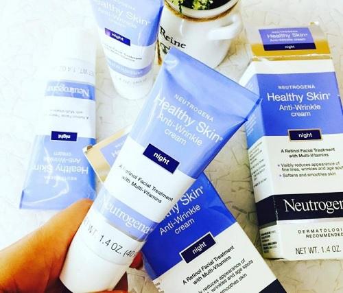 Neutrogena-Healthy-Skin-Anti-Wrinkle-Cream-Night