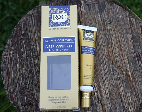 RoC-Retinol-Correxion-Deep-Wrinkle-NightCream