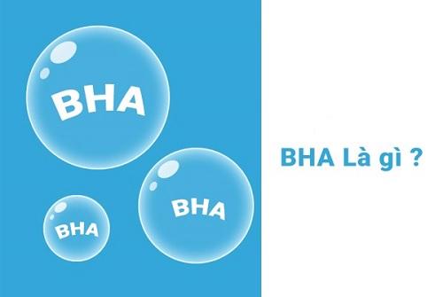 bha-la-gi