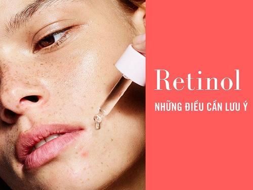 nhung-dieu-can-luu-y-khi-su-dung-retinol