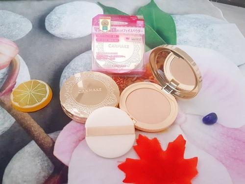 phan-phu-Canmake-Marshmallow-Finish-Powder