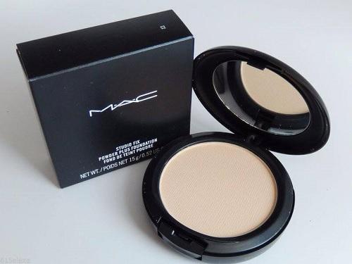 phan-phu-MAC-Studio-Fix-Powder-Plus-Foundation