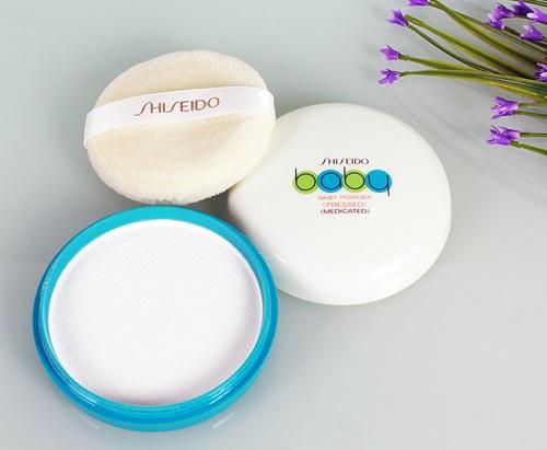 phan-phu-shiseido-baby