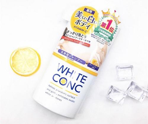 sua-tam-duong-trang-da-white-conc-nhat-ban