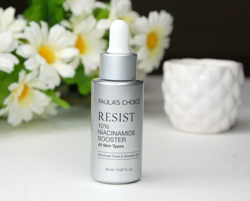 Paulas-Choice-Resist-10-Niacinamide-Booster