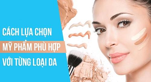 cach-lua-chon-my-pham-han-quoc-phu-hop-cho-tung-loai-da