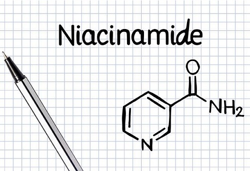 cong-dung-niacinamide