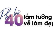 pha-bo-40-lam-tuong-ve-lam-dep